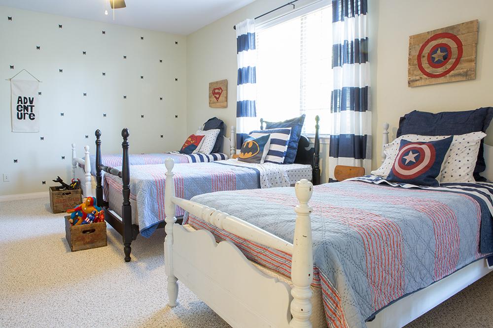 Andrea Wojciak Interior Design - Staging - Prescott Arizona