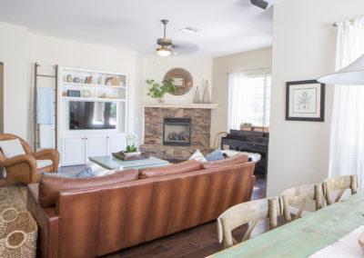 Prescott Arizona Interior Design - beautiful spaces