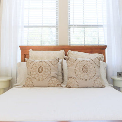 Andrea Wojciak Interior Design - Home Decorating - Prescott Arizona