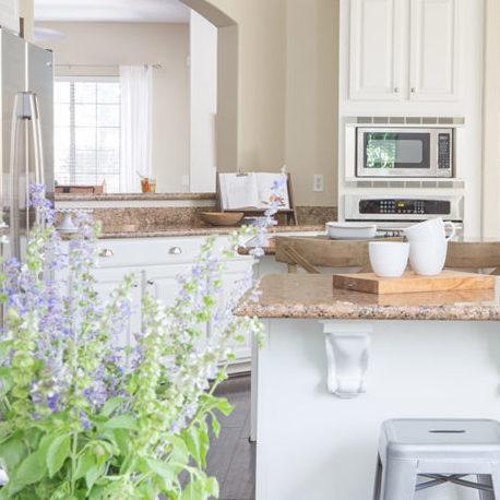 Andrea Wojciak Interiors - Home Design - Prescott Arizona