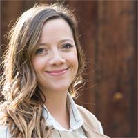 Andrea Wojciak - Interior Designer - Prescott, AZ